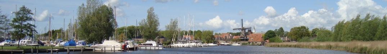 ncbootverhuur.nl